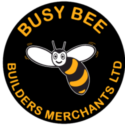 Busy Bee Joinery